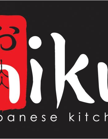 Niku Japanese Kitchen Bintulu